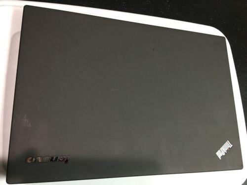 Lenovo Thinkpad X250 I5-5300 8GBRAM 256SSD-GB Win 10-64