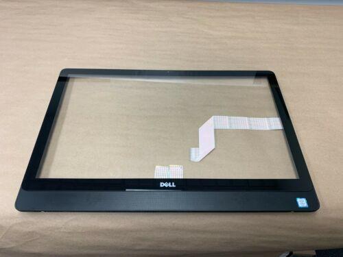 Dell Inspiron 24 3464 Touchscreen Digitizer CN-00PYYK