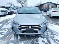 2017 Hyundai Elantra Certified- Financing Available For Everyone