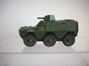 Dinky-Toys-Militare-Saracen-scala-1-60-vtt