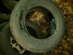 tyres for sale Cessnock Cessnock Area Preview