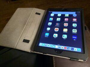 iPad 5th Gen, 128gb