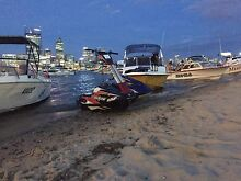 Mobile marine mechanic - Boats and Jetskis forsale Perth CBD Perth City Preview