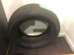 "Nexen 16"" Tyre Brand New! Forest Glen Maroochydore Area Preview"