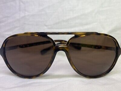 Dolce Gabbana Sunglasses Women DG 8078 Brown