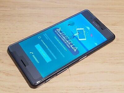 Sony Xperia X Performance Mobile phone REFURBISHED handset UNLOCKED - L802