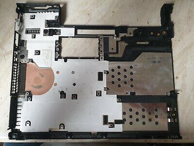 """IBM Lenovo ThinkPad T40 T41 LCD 14.1/"""" Screen L /& TR Hinges /& Rails N50217 N50510"""