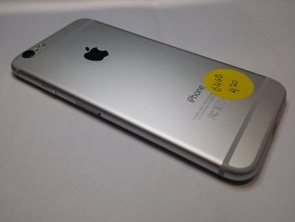 Iphone 5,5SC,5S,6,6plus,6S,6Splus unlocked, 6 months warranty
