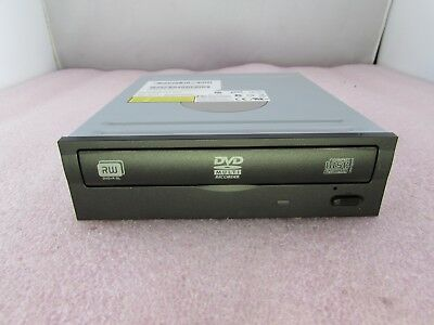 Acer KU-01609.005 DVD±RW Dual Layer SATA Optical Drive Philips Lite-On DH-16A3S Acer Dual Layer Drives