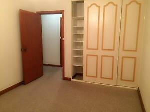 Large unfurnished room for rent Abbotsford Canada Bay Area Preview