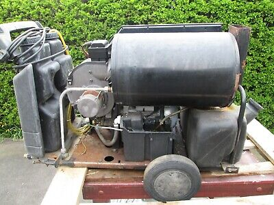 Alto DX845W pressure washer (spares or repair)