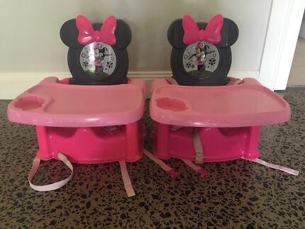 egnuity baby space saver high chair like bumbo feeding gumtree