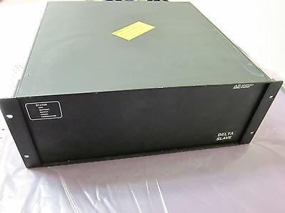 Advanced Energy 3152194-008X, RF Generator 402507