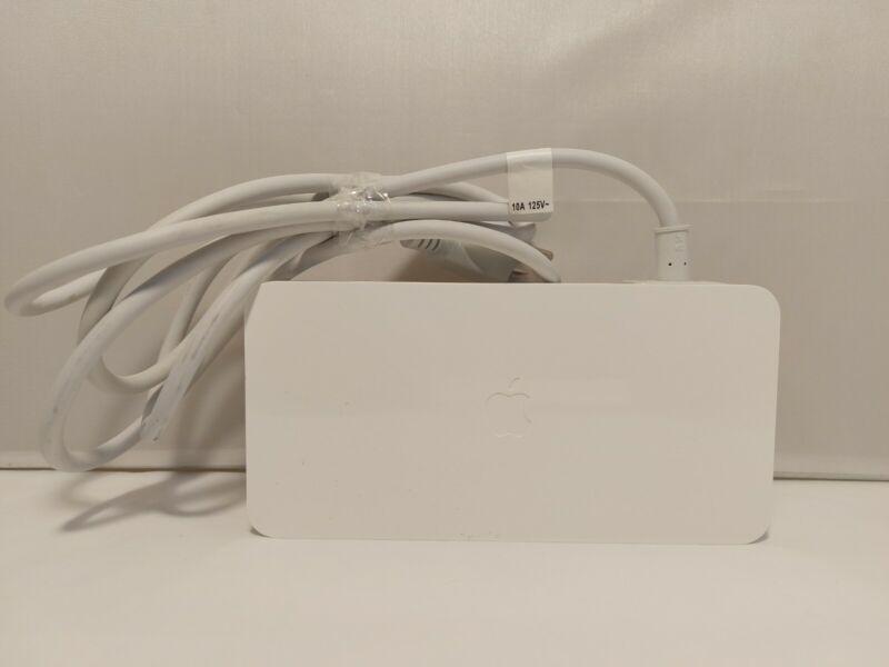 Genuine Apple A1098 Cinema HD Display 150W AC Power Adapter