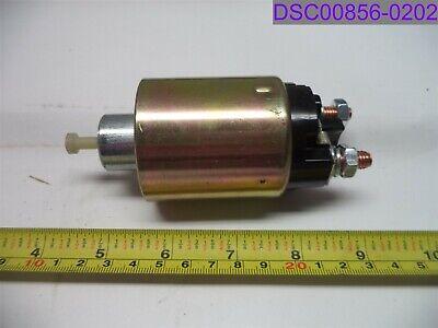 Generator Dc Motor 12v Bb17g