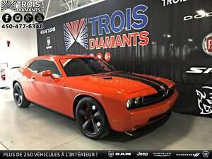 Dodge Challenger A Vendre >> Dodge Challenger Orange Great Deals On New Or Used Cars And Trucks