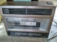 Gas Heater Castle Hill The Hills District Preview