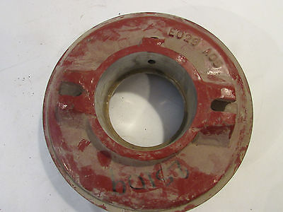 Weir Slurry Warman Pump Expeller Ring E029 A05. New