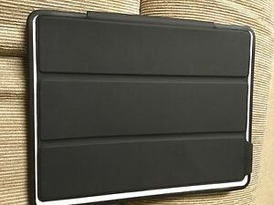 Ipad 2 3 4 Shockproof Case - Brand New