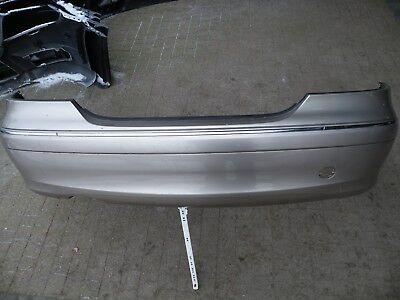 Original Mercedes CLK  W209  Stoßstange hinten  Heckschürze    online kaufen