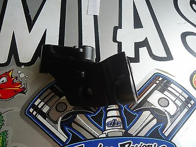 YAMAA GRIZZLY 600 660 LEFT SIDE LEVER HOLDER 1998-2006 NEW!!