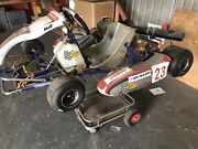 Go Karts Pitt Town Hawkesbury Area Preview