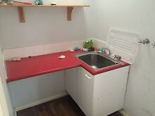 Stainless laundry sink must go by May 8th Beaumaris Bayside Area Preview