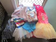 Girls Size 2 Summer Clothes Campbell North Canberra Preview