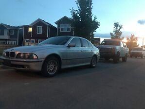 528i BMW for sale