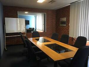 OFFICE FOR LEASE - Boronia Short or Long Term Boronia Knox Area Preview