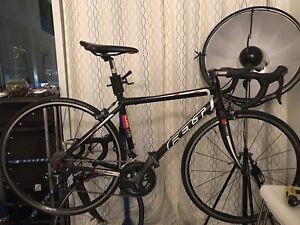 Felt z85 Road bike 51 cm