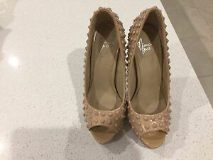 Ladies shoes Catherine Field Camden Area Preview