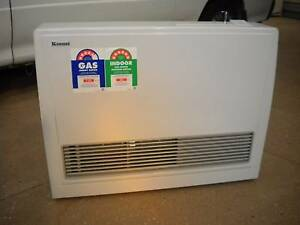 RINNAI NEW 559FDT ENERGY SAVER 100% EMISSION FREE Palmyra Melville Area Preview