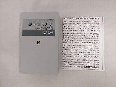 - Avaya BST Door Opening Controller NT8B79FEE6