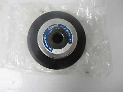 Lovejoy 5010 78 Variable Speed Pulley