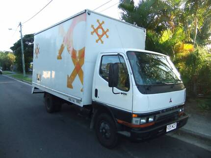 """EVOLUTION  REMOVALS   """"GOLD  COAST BASED"""" 15yrs EXPERIENCE"""
