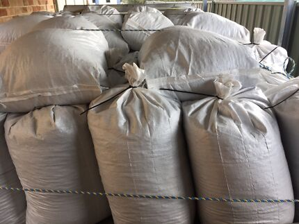 *****SHEEP MANURE FOR SALE*****