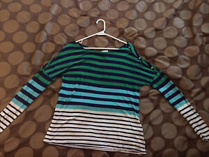 Medium shirts