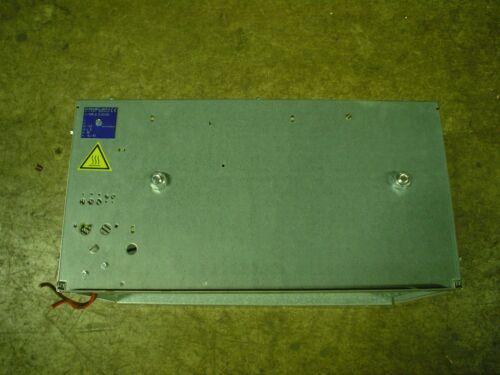 Frizlen Dynamic Breaking Resistor FGFLQ 3100904 35 OHMS 4.5kW 4500 Watts