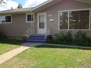 Substantially Upgraded 3 BDRM Bungalow!