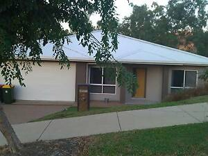 Large Room with  Ensuite Klewarra Blvd DOUGLAS Townsville City Preview