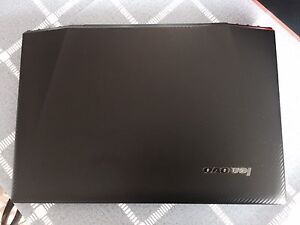 """Lenovo Y40-80 14"""" only for $550"""