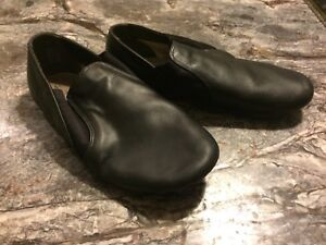 Size 4 1/2 Jazz Shoes