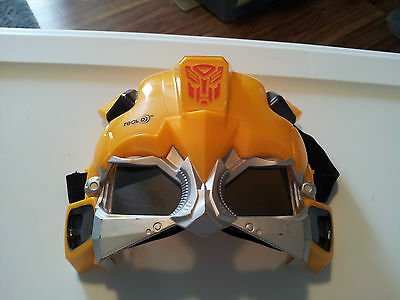 Hasbro-Transformers-Mask-Bumblebee-Optimus-Prime-Face-RealD-Costume-Pretend-Play