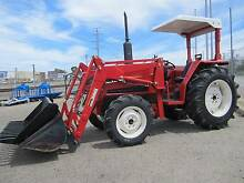 * TRACTORAMA (5) SPECIAL TRACTOR PACKAGES* Bentley Canning Area Preview
