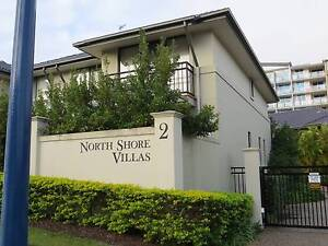 3 Bedroom T/House Varsity Lakes $490.00pw No water bill to pay Varsity Lakes Gold Coast South Preview