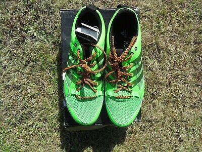 Adidas Kanadia 7 TR Running Shoe uk sie 10