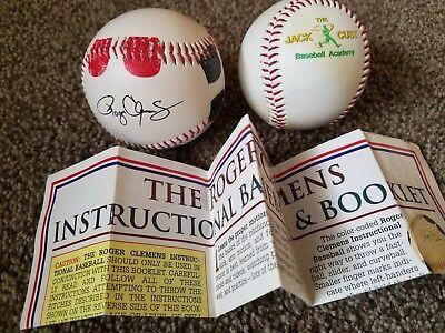 002f72758e0 Training Aids - Baseball Training - 7 - Trainers4Me
