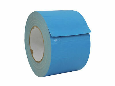 Wod Exhibition Carpet Tape Removable Residue Free 4 Inch X 25 Yds.
