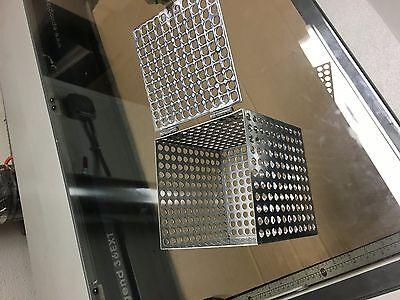 Stratasys Se 3d Print Pack